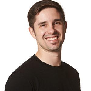 Dental Hygienist Ricardo Nunes