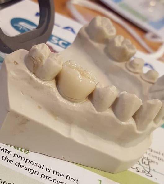 Family Dentist -Latest in technologies